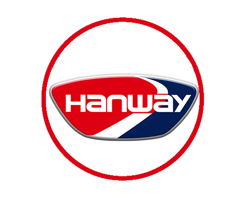 Hanway Motorcycle & Scooters at MotoGB